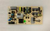 Vizio D55X-G1 Power Supply board 715G8967-P02-005-003M / PLTVIW461XAB1