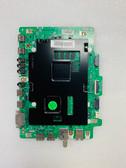 Samsung LH55PMPBGA/GO Main board BN44-02529B / BN97-13020D / BN94-12190A