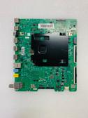 Samsung UN55KU6300F Main board BN44-02528A / BN97-10651D / BN94-10838D