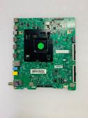 Samsung UN55MU650DF Main board BN44-02568B / BN97-13470A / BN94-12426E