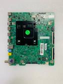 Samsung UN49MU650DF Main board BN44-02568A / BN97-12613A / BN94-11703E