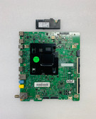 Samsung UN55MU6500F Main board with Wifi Module BN44-02568B / BN97-13635L / BN94-12642F & BN59-01264A