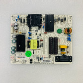Vizio V409-G9 Power Supply board PW.90W1.681 / G19010021