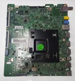 Samsung UN65MU6500 Main board BN41-02568A / BN97-12619A / BN94-11709A