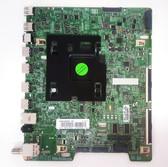 Samsung UN49NU8000F Main board BN41-02636A / BN97-14118B / BN94-12925A