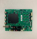Vizio V655-G9 Main board TE.MT5597.EC762 / A19030382