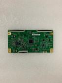 Vizio D65X-G4 TCON board 47-6021240 / HV650QUBN9A
