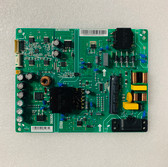 Vizio D50x-G9 Power Supply board PW.108W2.683 / G19030010