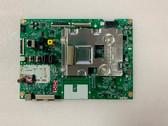 LG 65SM8600AUA Main board EAX68382502 / EBT66096502