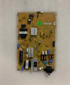 LG 65SM8600AUA Power Supply board EAX68248021 / EAY65169921