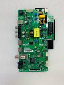Insignia NS-32D311NA17 Main board TP.MS3393.PB788 / B16096686