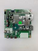 LG 43UK6300PUE Main board EAX67872805 / EBU64862802