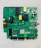 Atyme 430AM7UD Main board TP.MS3458.PC757 / A17083193