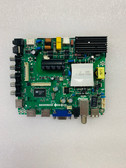 Element ELEFW5016 Main board TP.MS3393.PB801 / SY16200