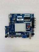 Element E4ST4316H Main board CV6488H-A / 34016893