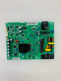 Vizio V505-G9 Power Supply board PW.108W2.683 / G18080369