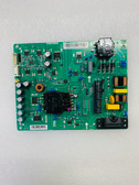 Vizio V505-G9 Power Supply board PW.108W2.683 / G18090490