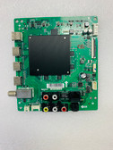 Vizio V505-G9 Main board T.MT5597.U761 / E18090506