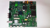 Toshiba 50L420U Main board TP.MS3553.PC767 / PK34E00020I / H16122855