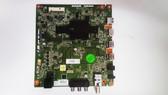 Toshiba 43L511U18 Main board SBM55T VTV-L55627 / 631V0E00020 / 691VE00020