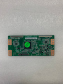 Hisense 55R6E Tcon board ST5461D07-1-C-B / 3429110052