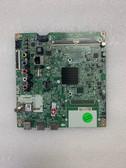 LG 65UK6300PUE Main board EAX67872805 / EBT65307702