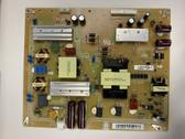 Vizio E43-E2 Power Supply board PB-3151-2W / 056.04130.6051G chipped corner