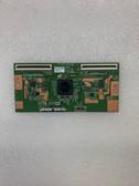 Sceptre V65 Tcon board 16Y_65BFU11BPCMA4V0.1 / LJ94-38197B