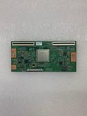 Sceptre V65 Tcon board 16Y_BEU22ATSLA4V0.1 / LJ94-38202B