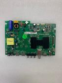 TCL 32S321 Main board 40-MS14D2-MPB2HG / 08-CS32TML-LC318AA / V8-ST14K01-LFV2046