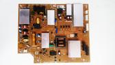 Sony KD-55X720E Power Supply board APDP-209A1A / 1-474-684-11