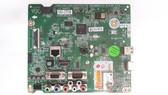 LG 49LV340C-UB Main board EAX67258603 / EBT64693205