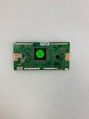 Sony XBR-75X850F Tcon board  6870C-0751A / 6871L-5368B