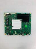 Sony XBR-75X850F Main board 1-982-627-11 / A-2201-034-A