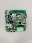 LG 65UK6500AUA Main board EAX67872804 / EBT65195502