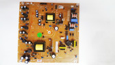 Philips 55PFL4909/F7 DS2 Power Supply board BA4GR0F01022 / A4DRBMPW