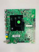 Samsung UN50MU6300F Main board BN41-02568B / BN97-13669A / BN94-12530L