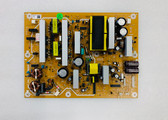 Panasonic TC-P42S30 Power Supply board PSC1035GM / N0AE6KK00001