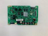 Samsung UN28H4500AF Main board BN41-02245A / BN94-07455J