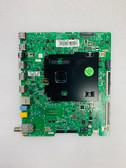 Samsung UN60KU6300F Main board BN41-02528A / BN97-10648F / BN94-10802A