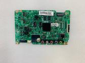 Samsung UN60J620DAF Main board BN41-02245A / BN97-12989A / BN94-00005X
