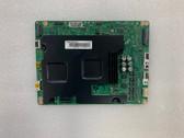 Samsung UN65HU9000F Main board BN41-02173C / BN97-08313J / BN94-07049Q