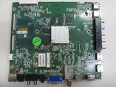Vizio E601i-A3E Main board1P-0138J00-4010 / 0170CAR02100 / Y8385222S