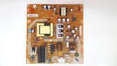 Insignia NS-32E321A13 Power Supply board / LED Board 715G5721-P01-000-002M / ADTVCLA61MXF4