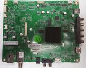 Vizio D40f-E1 Main board 715G8320-M01-B00-004Y / 756TXHCB02K004