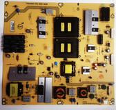 Hitachi LE42S605 Power Supply board 715G4565-P02-W20-003H / ADTVA2419XZ8