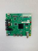 Hitachi LE48M4S9 Main board 40-MS08F6-MAA2HG / IFF120436C