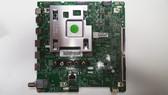Samsung UN65RU7100F Main board BN41-02703A / BN97-15884M / BN94-14756U