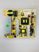 RCA RTU6549 Power Supply board RS180D-4T19