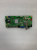 Element ELCFW327 Main board CV318H-T / 1205H0866A
